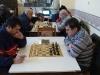 2009.12.12-chess-slivnitsa-02