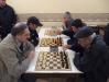 2009.12.12-chess-slivnitsa-03