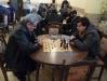 2009.12.12-chess-slivnitsa-04