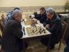 2009.12.12-chess-slivnitsa-05