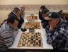 2009.12.12-chess-slivnitsa-07