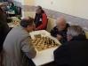 2009.12.12-chess-slivnitsa-08