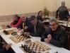 2009.12.12-chess-slivnitsa-09