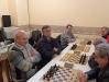 2009.12.12-chess-slivnitsa-10