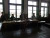 2010.03.26-chess-simul-aldomirovtsi-006