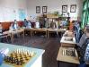 2010.03.26-chess-simul-aldomirovtsi-007