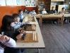 2010.03.26-chess-simul-aldomirovtsi-008