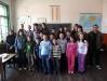 2010.03.26-chess-simul-aldomirovtsi-009
