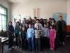 2010.03.26-chess-simul-aldomirovtsi-010