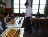 2010.03.26-chess-simul-aldomirovtsi-012