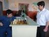 2010.03.26-chess-simul-aldomirovtsi-013