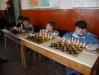 2010.03.26-chess-simul-aldomirovtsi-014