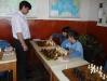 2010.03.26-chess-simul-aldomirovtsi-015