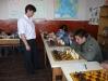 2010.03.26-chess-simul-aldomirovtsi-016