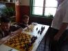 2010.03.26-chess-simul-aldomirovtsi-017