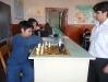 2010.03.26-chess-simul-aldomirovtsi-018