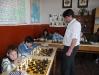 2010.03.26-chess-simul-aldomirovtsi-019