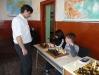 2010.03.26-chess-simul-aldomirovtsi-020