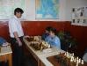 2010.03.26-chess-simul-aldomirovtsi-021