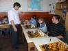 2010.03.26-chess-simul-aldomirovtsi-022