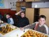 2010.03.26-chess-simul-aldomirovtsi-023