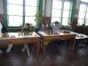 2010.03.26-chess-simul-aldomirovtsi-024