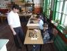 2010.03.26-chess-simul-aldomirovtsi-025