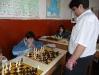 2010.03.26-chess-simul-aldomirovtsi-026