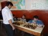 2010.03.26-chess-simul-aldomirovtsi-027