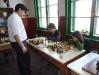 2010.03.26-chess-simul-aldomirovtsi-028