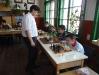 2010.03.26-chess-simul-aldomirovtsi-029