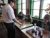 2010.03.26-chess-simul-aldomirovtsi-030