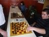 2010.03.26-chess-simul-aldomirovtsi-031