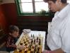 2010.03.26-chess-simul-aldomirovtsi-032