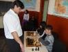 2010.03.26-chess-simul-aldomirovtsi-033