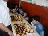 2010.03.26-chess-simul-aldomirovtsi-034