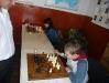 2010.03.26-chess-simul-aldomirovtsi-035