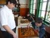 2010.03.26-chess-simul-aldomirovtsi-036