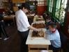 2010.03.26-chess-simul-aldomirovtsi-037