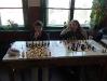 2010.03.26-chess-simul-aldomirovtsi-038