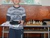 2010.03.26-chess-simul-aldomirovtsi-039