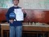 2010.03.26-chess-simul-aldomirovtsi-040