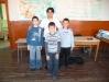 2010.03.26-chess-simul-aldomirovtsi-041