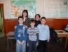 2010.03.26-chess-simul-aldomirovtsi-042