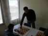 2012.04.07-chess-simul-yordan-asenov-01