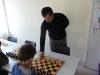 2012.04.07-chess-simul-yordan-asenov-03