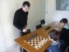 2012.04.07-chess-simul-yordan-asenov-04