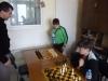 2012.04.07-chess-simul-yordan-asenov-10