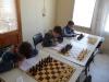 2012.04.07-chess-simul-yordan-asenov-12
