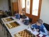 2012.04.07-chess-simul-yordan-asenov-13